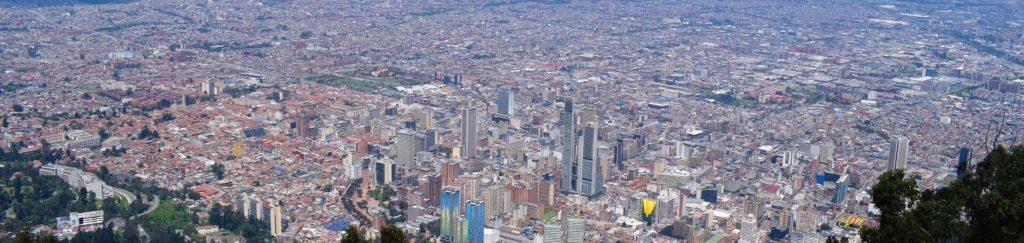 Notarias Bogota